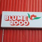 blume2000