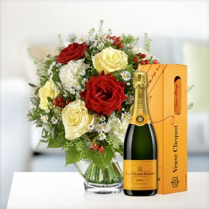 blume2000-champagner