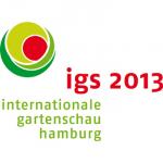 igs-2013