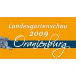 laga-oranienburg