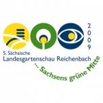laga-reichenbach